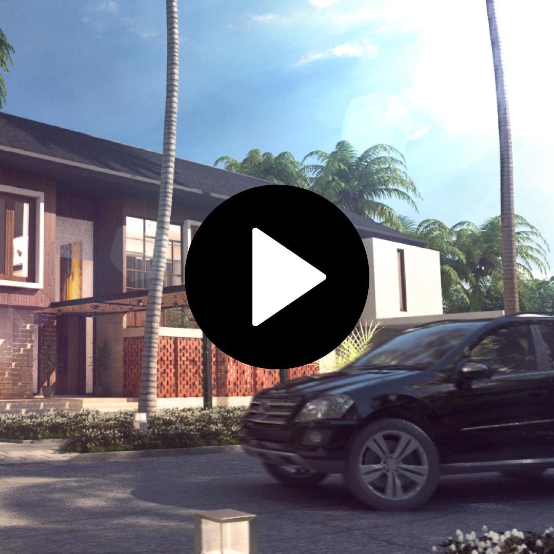 Postproducción, corrección de color, simulación de automóviles en 3D. Cliente: 3D Moebius.