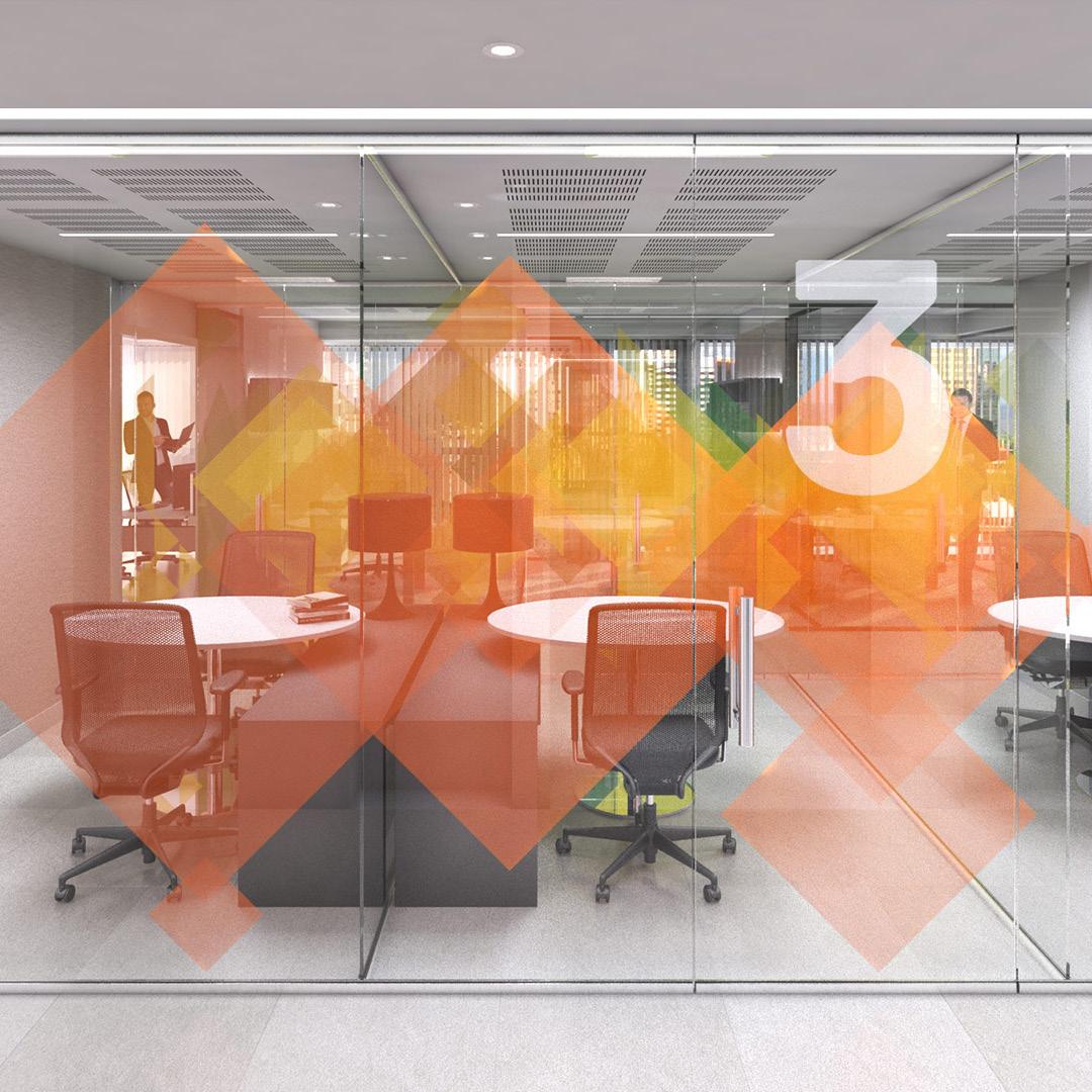 Visualización de diseño. Cliente: Javier Jarak Arquitecto.