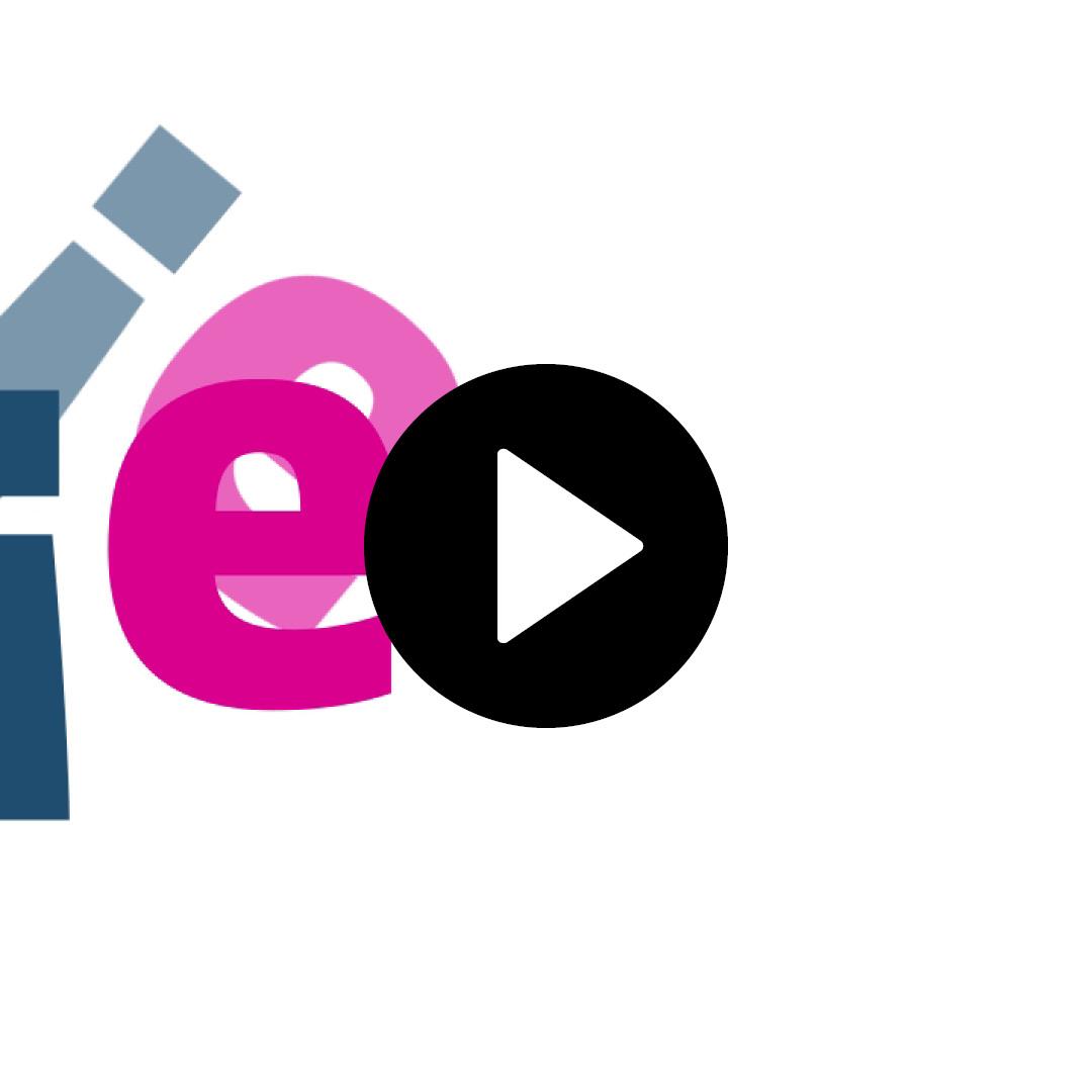 Animación de Logo. Trabajo en colaboración con Design Sessions. Cliente: Espacios Abiertos